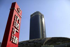 Trung Quốc khởi động dự án 'khu du lịch đỏ' trị giá 1,7 tỷ USD