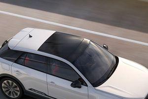 Xe sang Audi SQ2 2019 - 'Nhỏ nhưng lắm võ'