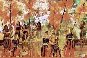 Tuần Văn hóa-Du lịch 2018 ở Kon Tum có gì đặc biệt?