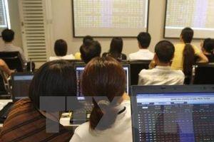 Thị trường chứng khoán tuần từ 17 – 21/12: Nhiều yếu tố cản trở sự hồi phục