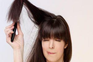 Mách nhỏ chị em 5 cách chăm sóc để có mái tóc đẹp vào mùa đông