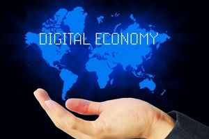 Phát triển kinh tế số trong cách mạng 4.0 giúp ASEAN tăng năng suất