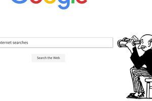 Chủ đề tìm kiếm nóng nhất trên Google năm 2018