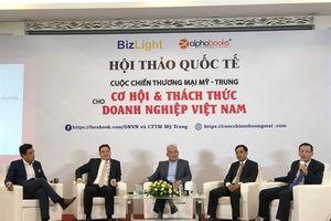 Vietnam considered key partner of RoK: conference