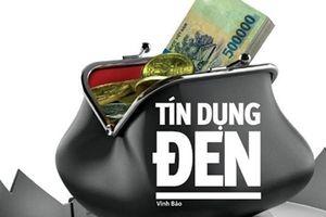 Công an Lâm Đồng đã phát hiện xử lý 60 vụ 'tín dụng đen'