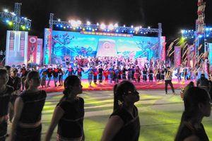 'Lời hẹn miền thổ cẩm' bế mạc Tuần Văn hóa - Du lịch Kon Tum
