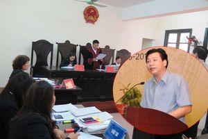 Toàn bộ diễn biến vụ Bộ GD&ĐT thua kiện khi thu hồi bằng tiến sĩ của ông Hoàng Xuân Quế