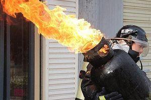 Những sai lầm 'chết người' dẫn đến nổ bình gas tại nhà