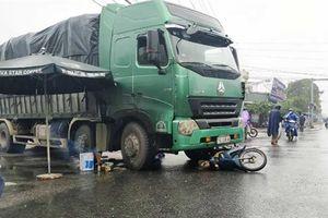 Huế: Liên tiếp 2 vụ tai nạn giao thông khiến 2 người tử vong