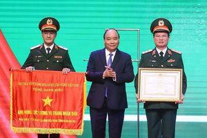 Thủ tướng dự khánh thành tòa nhà khám chữa bệnh hiện đại nhất Việt Nam