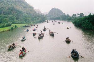 Nhiều lo ngại về 'siêu dự án' tâm linh 15.000 tỉ tại Chùa Hương