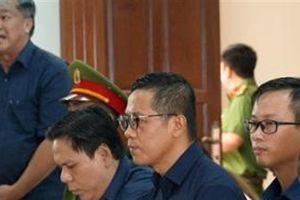 Tranh luận việc trả 4.500 tỷ cho Phạm Công Danh