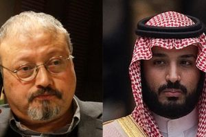Saudi Arabia đáp trả Thượng viện Mỹ vụ nhà báo Khashoggi