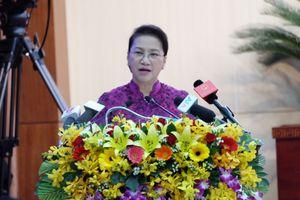 Đà Nẵng cần tập trung vào 3 trụ cột: du lịch, công nghiệp công nghệ cao và kinh tế biển