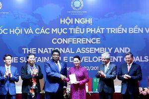 Việt Nam chú trọng phát triển kinh tế-xã hội vùng đồng bào dân tộc thiểu số