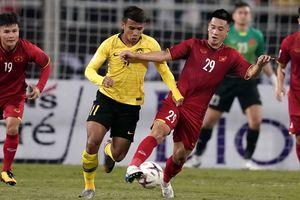 'Hình ảnh bóng đá Việt Nam càng mãnh liệt hơn sau ngôi vô địch AFF Cup'