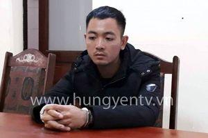 Hưng Yên: Đi đòi nợ, chủ nợ bị con nợ rút súng bắn tử vong