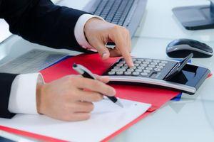 Tập trung triển khai kế hoạch thanh tra, kiểm tra tài chính năm 2019
