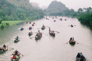 Nhiều lo ngại về 'siêu dự án' tâm linh 15.000 tỷ tại Chùa Hương