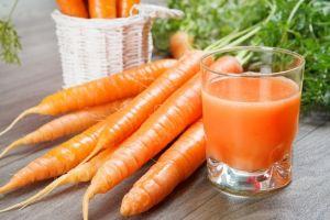 Thực phẩm nên bổ sung hàng ngày để gan khỏe mạnh