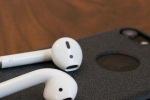 AirPods quá thành công, Google có thể ra mắt tai nghe không dây để cạnh tranh