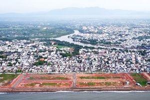 Dân tố cáo chủ đầu tư Vietpearl City bội tín, 'găm giữ' tiền tỷ của khách hàng?