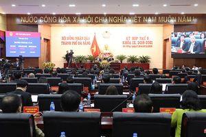 Đà Nẵng: Nhiều chỉ tiêu kinh tế không đạt kế hoạch năm