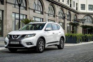 Nissan sẽ chấm dứt hợp đồng với nhà phân phối tại Việt Nam