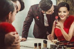 Phụ nữ đừng tự hào có nhiều đàn ông theo đuổi, vì thứ rẻ tiền thường có nhiều người mua?