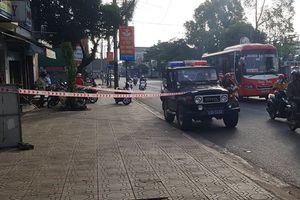 Lâm Đồng: Nam thanh niên 9X bị đâm chết khi đi cổ vũ đội tuyển Việt Nam