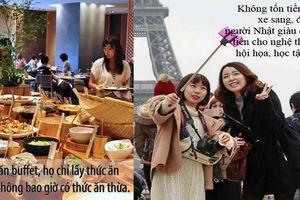 9 lối sống thông minh của người Nhật Bản khiến thế giới nể phục