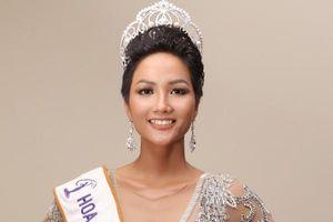 10 loại thực phẩm giúp chị em có được làn da mịn màng, căng bóng như Hoa hậu H'Hen Niê