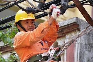 Hà Nội ban hành Kế hoạch thực hiện Chương trình quốc gia về quản lý nhu cầu điện