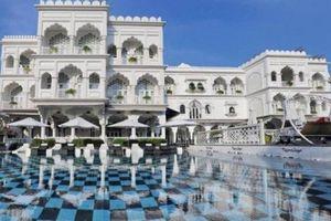 Phía sau thương vụ Khaisilk bán hai tòa lâu đài triệu 'đô'