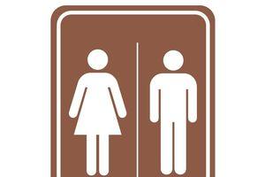 Chẩn bệnh từ… nhà vệ sinh