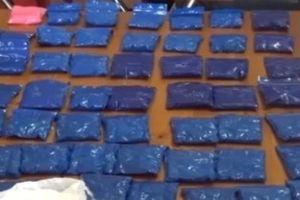 Đọc gì hôm nay 17/12: Triệt phá thành công 2 chuyên án ma túy lớn
