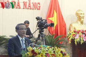 Bí thư Đà Nẵng: Cơ quan điều tra sẽ làm rõ các dự án Sơn Trà và Đa Phước