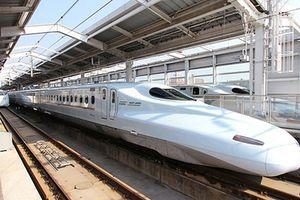 Cuộc cạnh tranh giá vé, thời gian giữa đường sắt cao tốc và hàng không