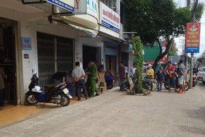 Nam thanh niên đi 'bão' bị đánh chết ở Lâm Đồng: Lộ diện các nghi can