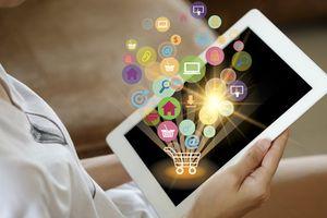 AppsFlyer: iOS sánh ngang Android trong lựa chọn nền tảng cho các nhà marketing ứng dụng tại Việt Nam