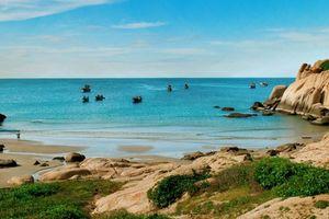 Bình Thuận muốn là điểm đến tin cậy của khách du lịch Nga