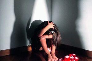 Cần Thơ: Cháu gái 14 tuổi phải bỏ nhà đi vì bị 2 chú ruột nhiều lần hiếp dâm