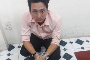 Bị giang hồ đòi nợ, thanh niên ở Sài Gòn thuê gần 10 xe ô tô rồi cầm cố lấy hàng tỷ đồng