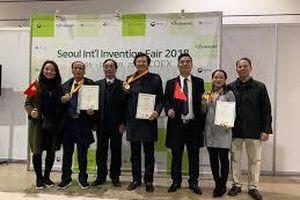 Ứng dụng phần mềm quản lý y tế của Việt Nam được vinh danh