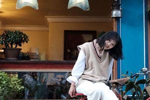 Đón Giáng sinh ấm áp tại 5 quán cà phê mới toanh ở Đà Lạt