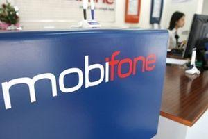 MobiFone chính thức chấm dứt dự án mua cổ phần AVG