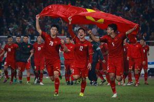 Tất cả thông tin về Asian Cup 2019, giải đấu ĐT Việt Nam sắp tham dự