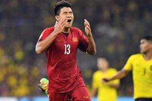 'Lão sát thủ' không đi ASIAN Cup: Cờ đến tay Đức Chinh?