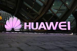 Thêm một quốc gia cấm bán sản phẩm công nghệ Huawei