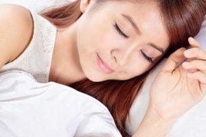 10 giấc mơ đem lại điềm lành, vượng lộc phát tài, không tăng lương cũng thăng tiến